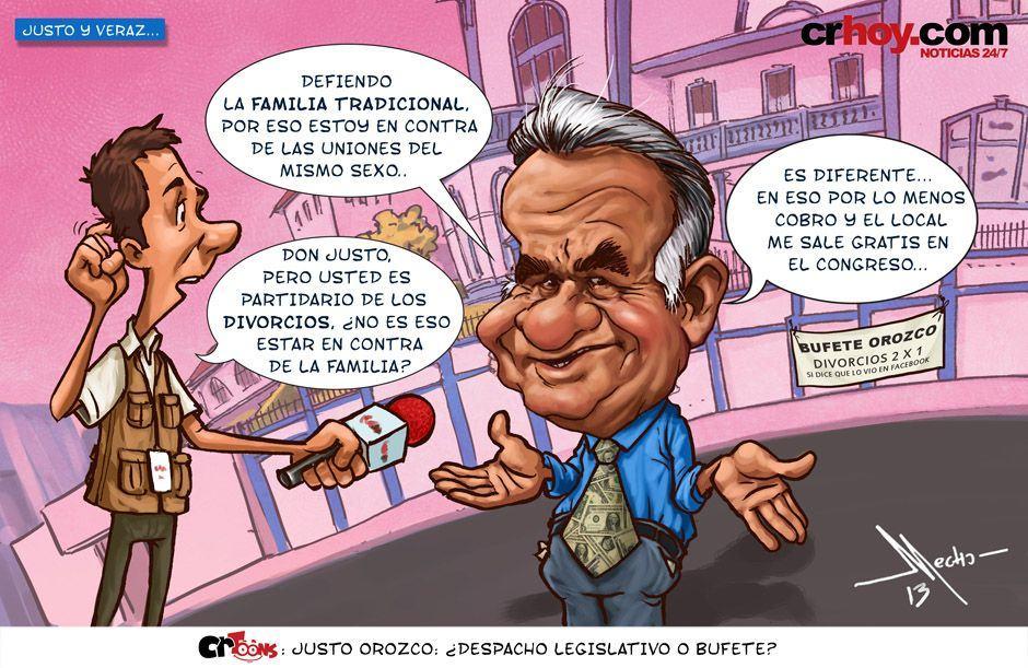CRHOY-caricatura-14-08-2013