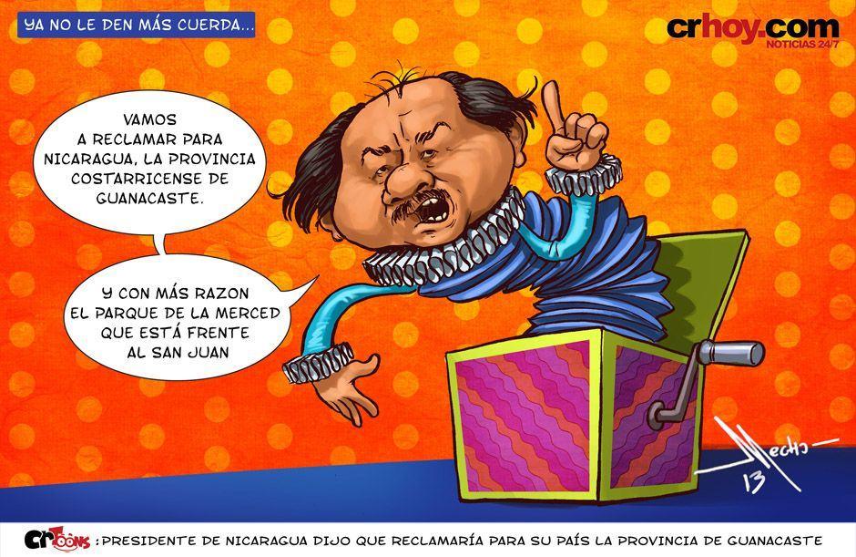 CRHOY-caricatura-16-08-20131