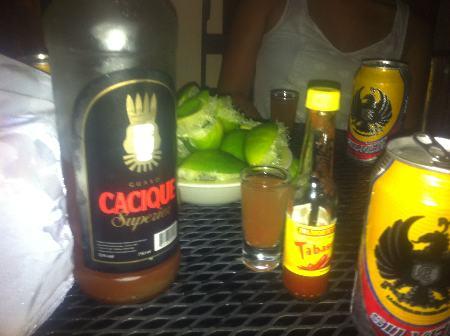 Chili-Guaro-Costa-Rica-Drink-Recipe