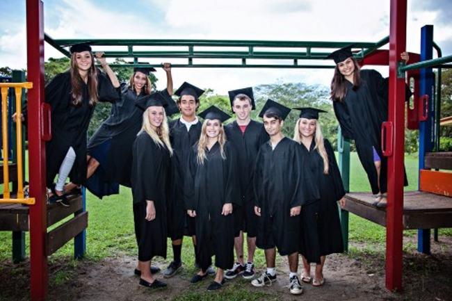 Country-Day-school-Guanacaste-Graduates-500x333