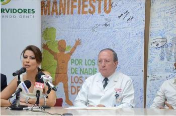 Dr_Rodolfo_Hernandez-FBhospital