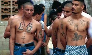 HONDURAS-FIGHTING-CRIME-006