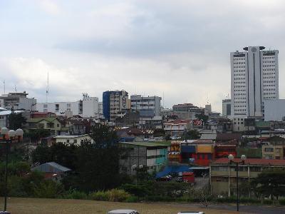 San_José,_Costa_Rica_(2)
