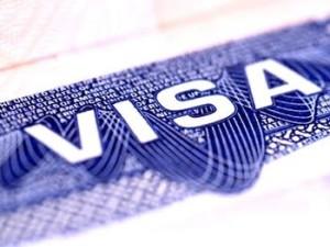 US-Visa11-167924-173758-640x480