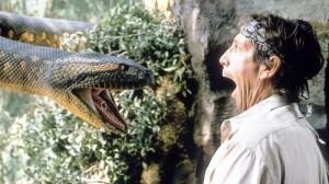 anaconda-attack-human