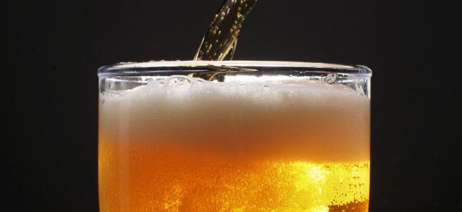 cerveza-652x300