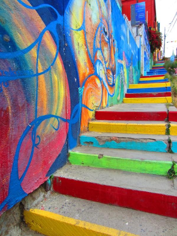 colorful-sairs-2-e1375250973217
