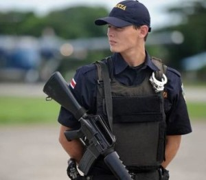 costa_rica_police_opt