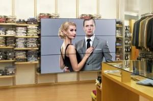 digital_signage_retail
