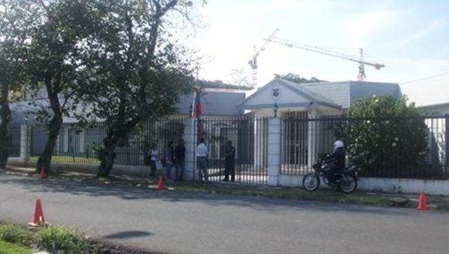 embajadacolombia
