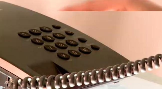 fixephone