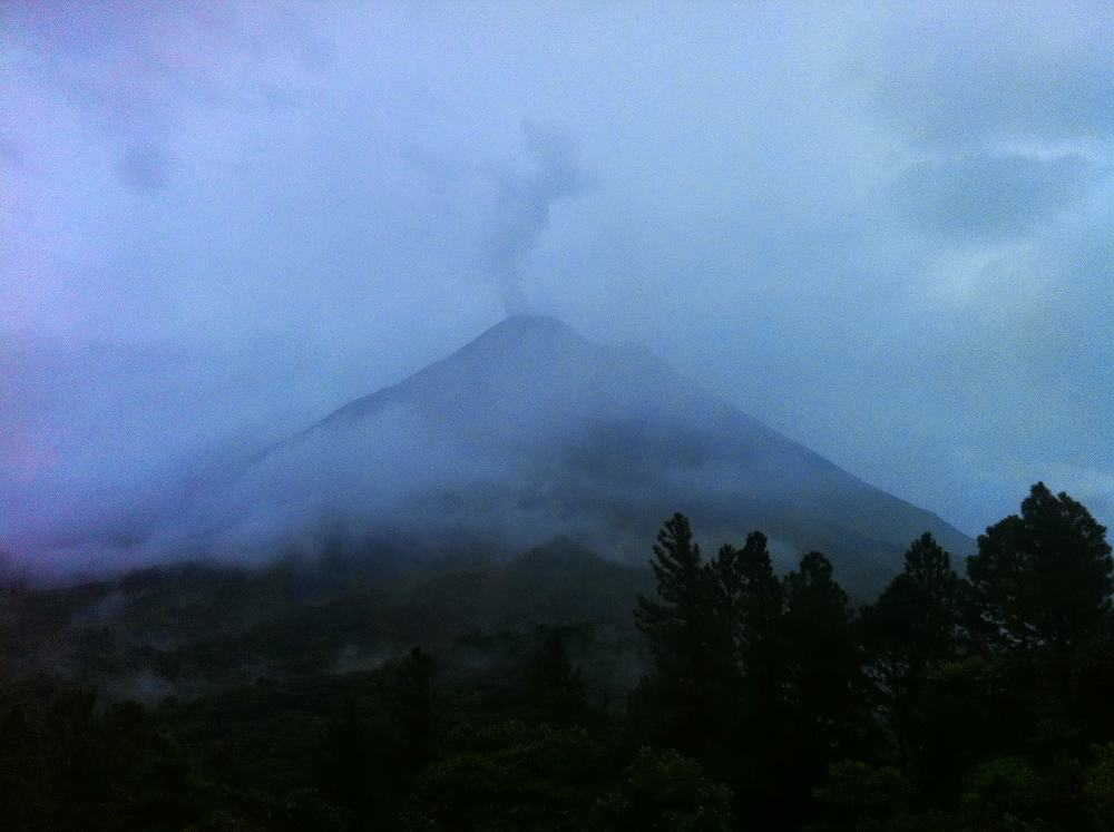good-morning-volcano