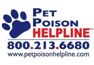 pet_poison