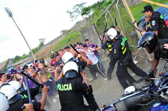 sporting-events-violence