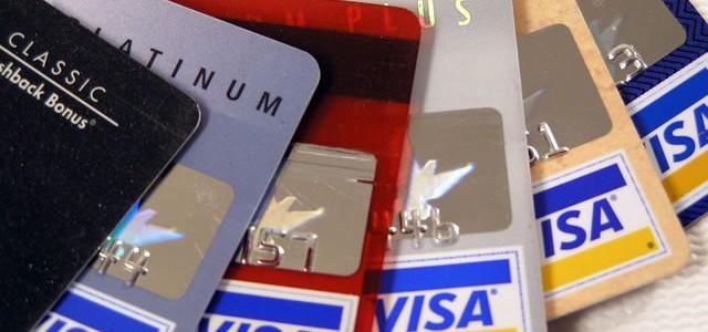 tarjetas-de-credito-640x300