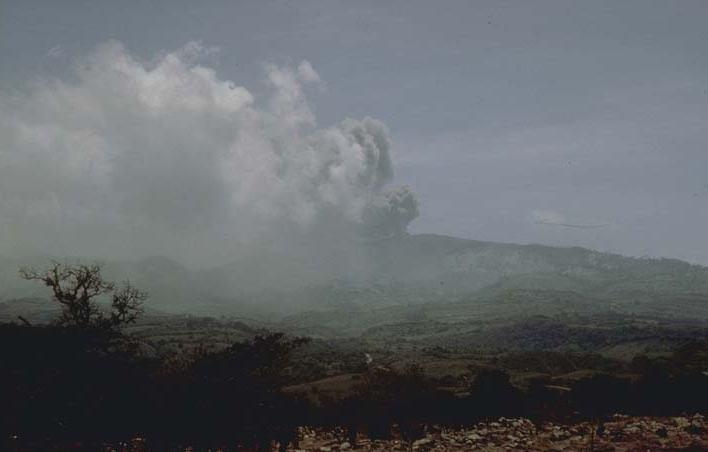 vo-eruption2-04