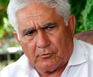 Eden Pastora, Nicaragua's Commander Zero