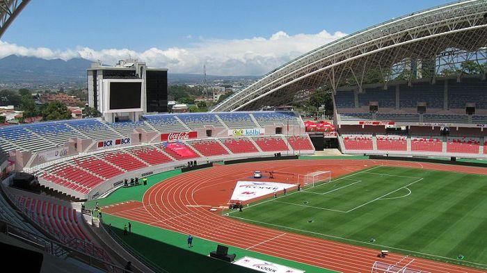 800px-Estadio_Nacional_de_Costa_Rica,_2011