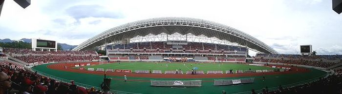 800px-Panoramic_view_of_the_Estadio_Nacional_in_San_Jose,_Costa_Rica