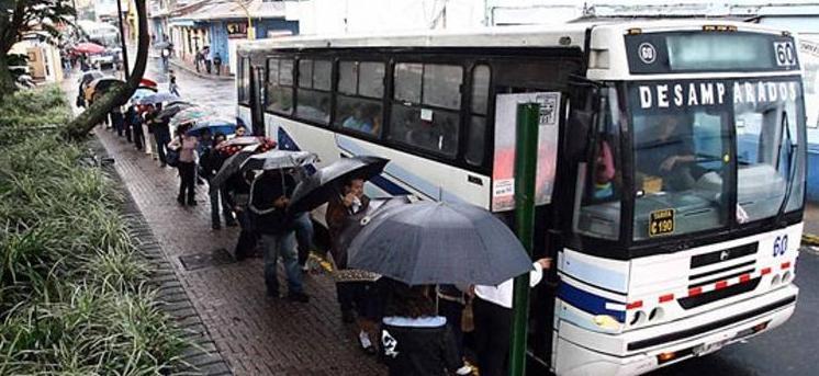 Buses-540x300x