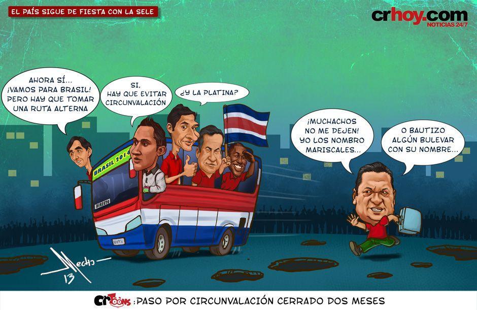 CRHOY-caricatura-12-09-2013