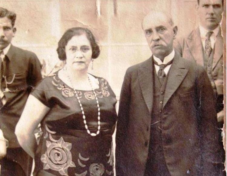 Doña-Beatriz-Zamora-López-1