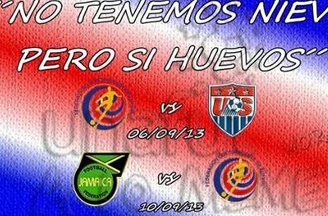 Memes-partido-Costa-Rica-Estados-Unidos_LNCIMA20130905_0167_5