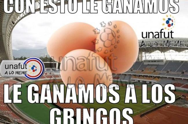 Memes-partido-Costa-Rica-Estados-Unidos_LNCIMA20130905_0169_5