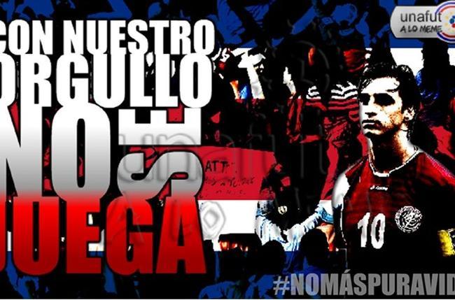 Memes-partido-Costa-Rica-Estados-Unidos_LNCIMA20130905_0171_5