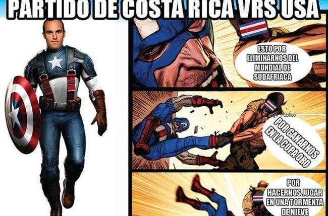 Memes-partido-Costa-Rica-Estados-Unidos_LNCIMA20130905_0173_5