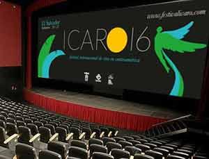 cine-festivalicaro