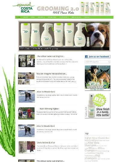 esencial-dog-shampoo-sm
