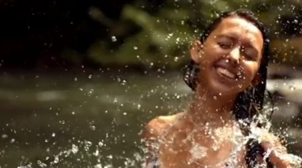 [Video] Costa Rica's New Brand Promotional Video