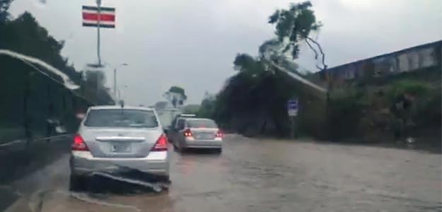 inundacion-general-cañas