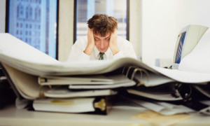 stressed-office-worker-007