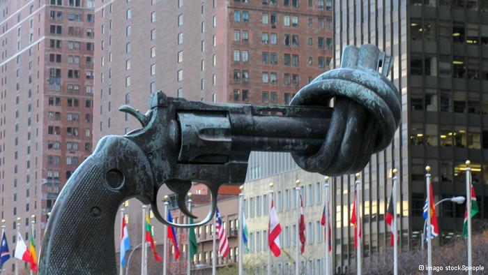 un-arms-treaty
