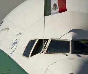 120325052109-pop-mexico-plane-horizontal-gallery