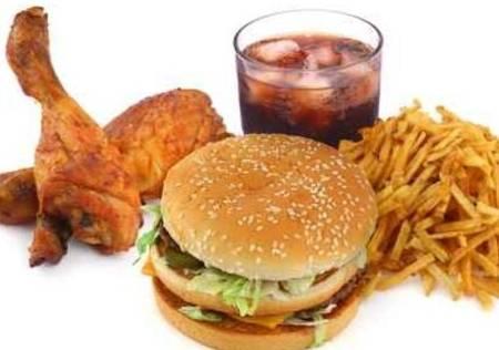 Mexico Raises Taxes on Junk Food