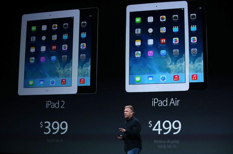 Apple-iPad_Air_LNCIMA20131022_0105_27