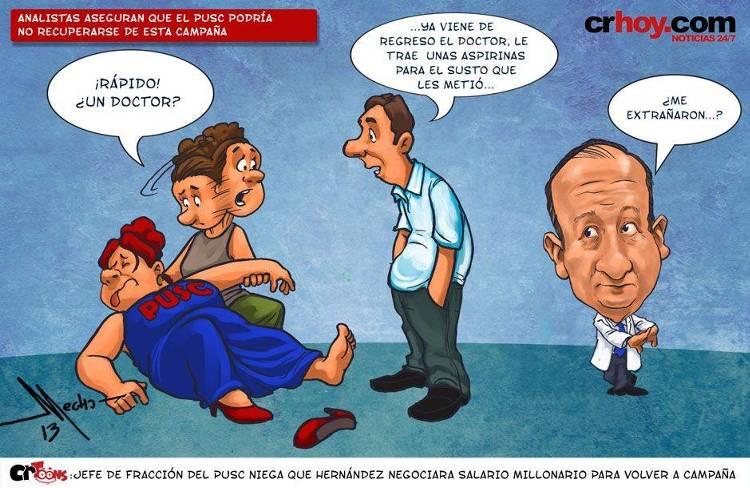 CRHOY-caricatura-07-10-2013