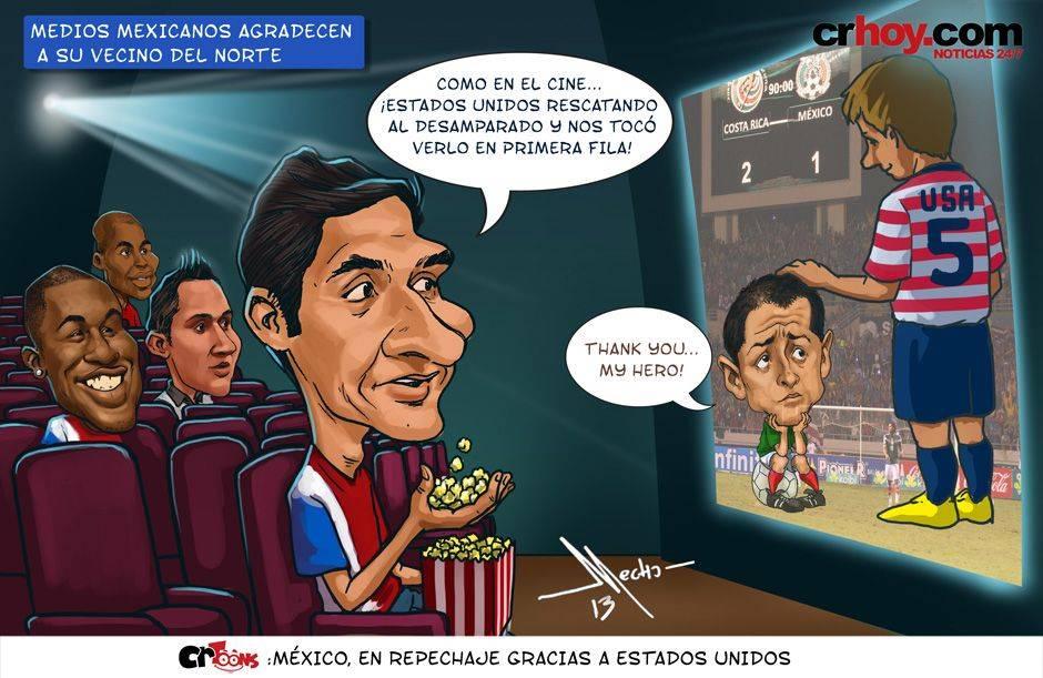 CRHOY-caricatura-17-10-2013