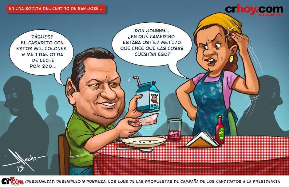 CRHOY-caricatura-22-10-2013
