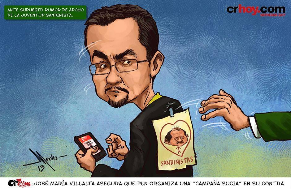CRHOY-caricatura-28-10-20131