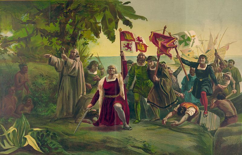 Christopher_Columbus3