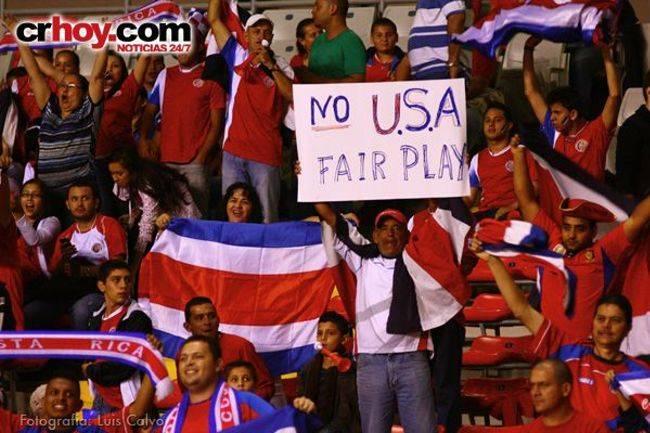 CostaRica-USA-01