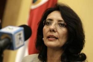 La-secretaria-general-de-Opanal-será-la-nueva-vicecanciller-de-Costa-Rica-400x266