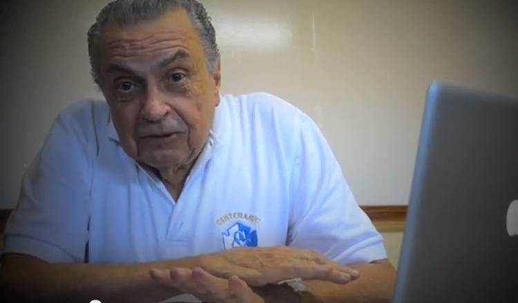Solís To Meet WIth Former President Pacheco