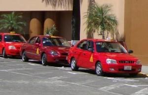 costa-rica-taxi
