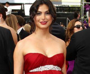 Edgy fashionistas: Latina celebs who take chances with their style