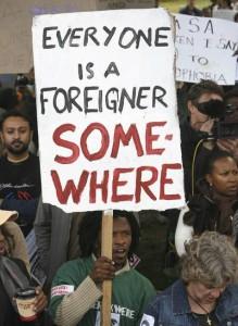 foreigner-swomehre